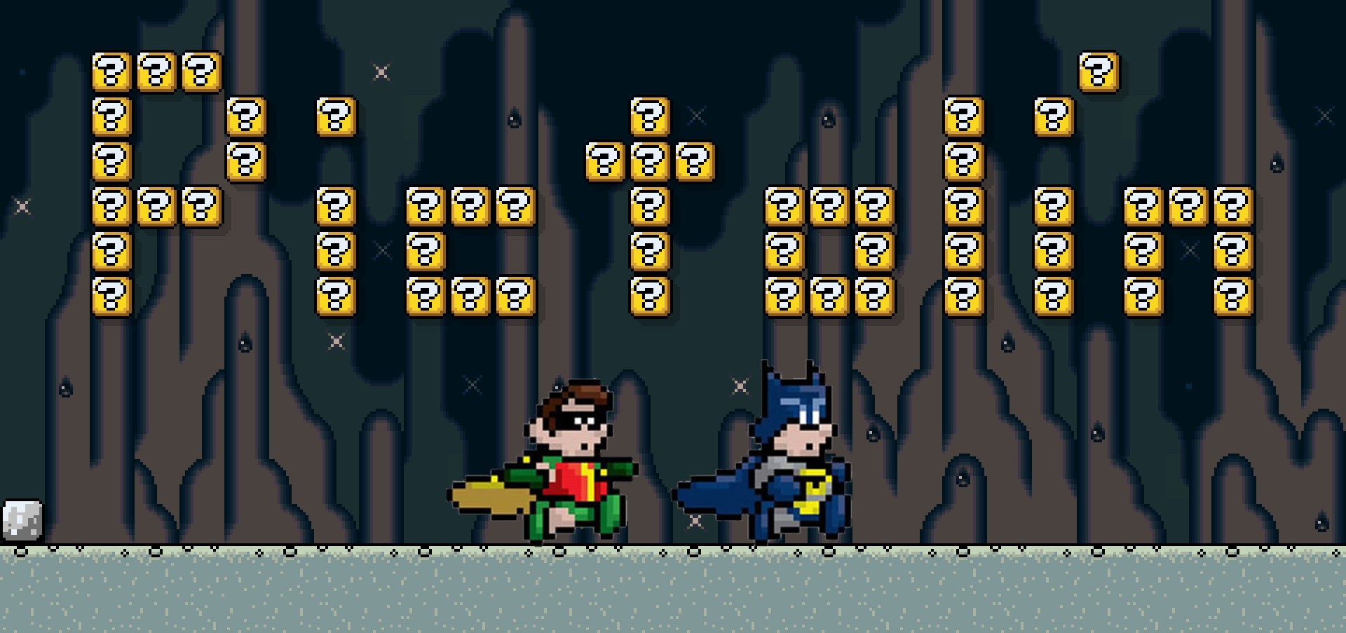 wallpaper-MARIO-PICTOLIN-batman