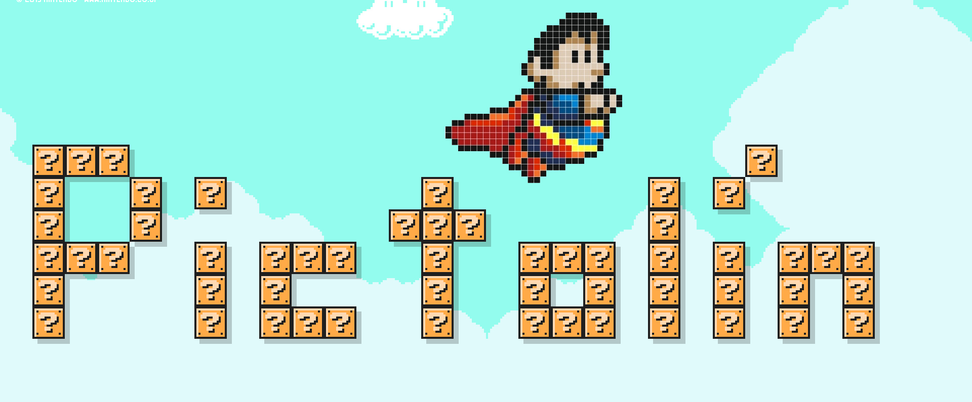 wallpaper-MARIO-PICTOLIN-superman